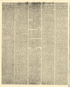 British Press, October 05, 1820, Page 2