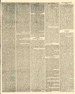 British Press, October 05, 1820, Page 3