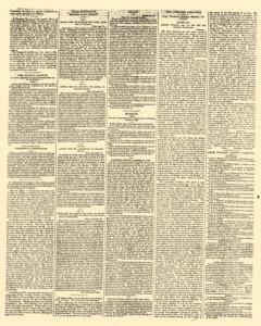 British Press, October 05, 1820, Page 4