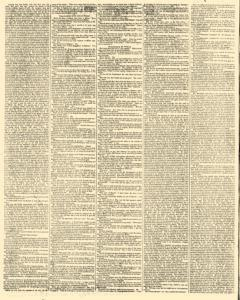 British Press, October 14, 1820, Page 2