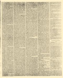 British Press, October 14, 1820, Page 3