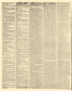 British Press, October 17, 1820, Page 2