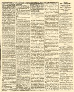 British Press, October 17, 1820, Page 3
