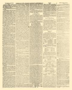 British Press, October 17, 1820, Page 4