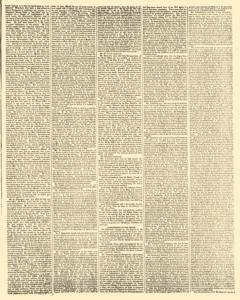 British Press, October 18, 1820, Page 3