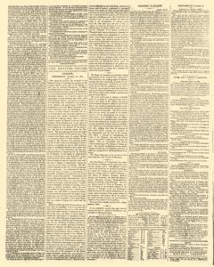 British Press, October 18, 1820, Page 4
