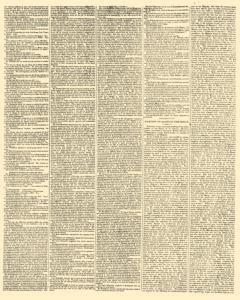 British Press, October 20, 1820, Page 2