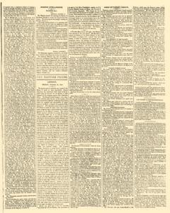 British Press, October 20, 1820, Page 3
