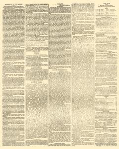 British Press, October 20, 1820, Page 4