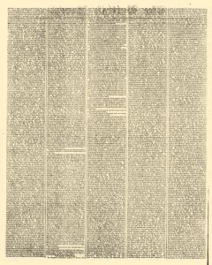 British Press, October 28, 1820, Page 2