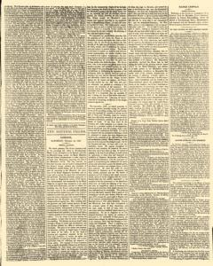 British Press, October 28, 1820, Page 3