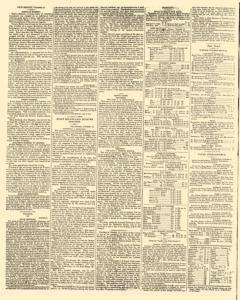 British Press, October 28, 1820, Page 4