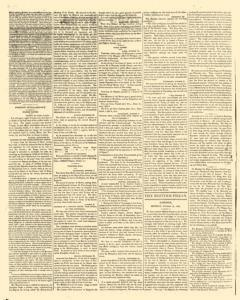 British Press, October 15, 1821, Page 2