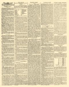 British Press, October 15, 1821, Page 3