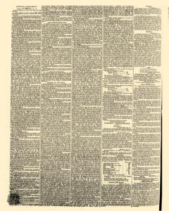 British Traveller and Commercial and Law Gazette