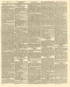 British Traveller and Commercial and Law Gazette, July 07, 1832, Page 2