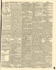 British Traveller And Commercial And Law Gazette, July 14, 1832, Page 3
