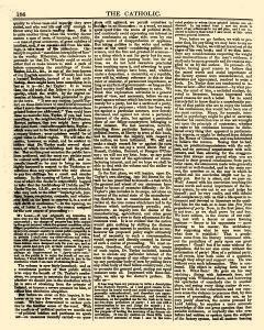Catholic, September 24, 1842, Page 2