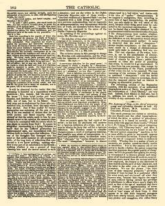 Catholic, September 24, 1842, Page 8