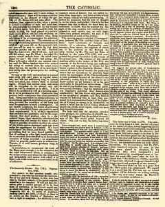Catholic, September 24, 1842, Page 10
