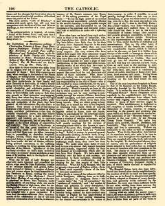 Catholic, September 24, 1842, Page 12