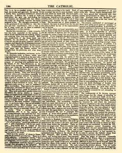 Catholic, September 24, 1842, Page 14