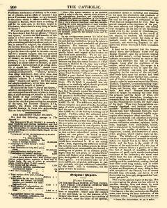 Catholic, September 24, 1842, Page 16