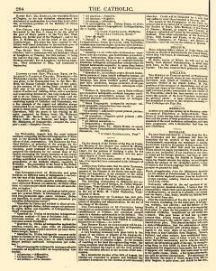 Catholic, September 24, 1842, Page 20