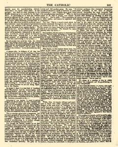 Catholic, September 24, 1842, Page 3