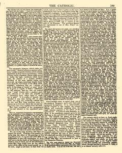 Catholic, September 24, 1842, Page 5