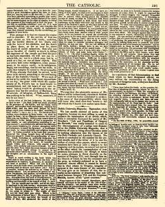 Catholic, September 24, 1842, Page 7