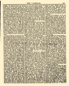 Catholic, September 24, 1842, Page 13