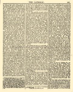 Catholic, September 24, 1842, Page 17