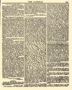 Catholic, September 24, 1842, Page 19