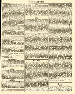 Catholic, September 24, 1842, Page 21