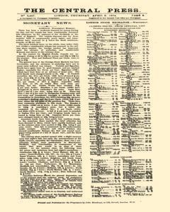 Central Press, April 09, 1874, Page 8