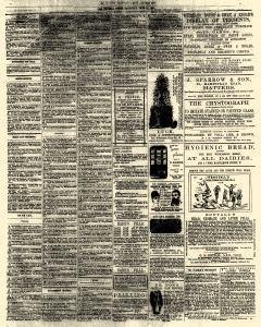 Central Times, June 27, 1891, Page 4