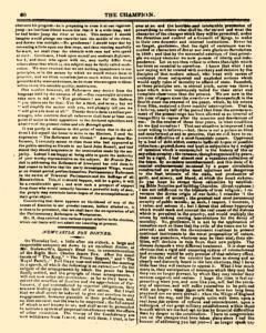 Champion and Review, January 10, 1819, Page 4