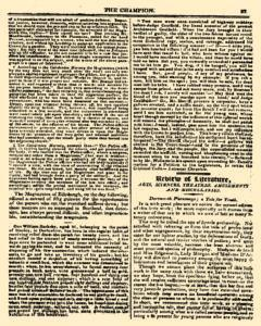 Champion and Review, January 10, 1819, Page 11