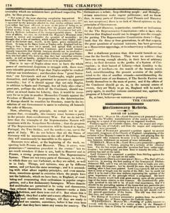Champion, March 24, 1821, Page 2