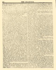 Champion, March 24, 1821, Page 4