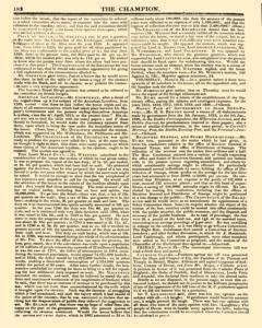 Champion, March 24, 1821, Page 6