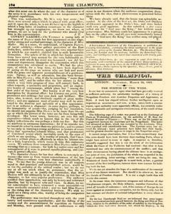 Champion, March 24, 1821, Page 8
