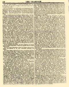 Champion, March 24, 1821, Page 10