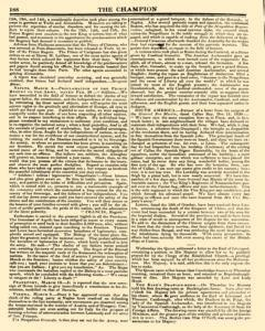 Champion, March 24, 1821, Page 12