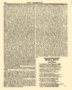 Champion, March 24, 1821, Page 14