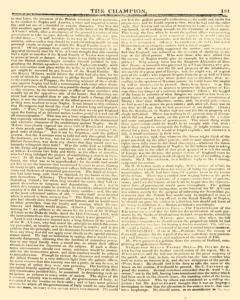 Champion, March 24, 1821, Page 5