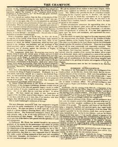 Champion, March 24, 1821, Page 9