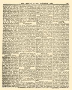Charter, November 03, 1839, Page 3