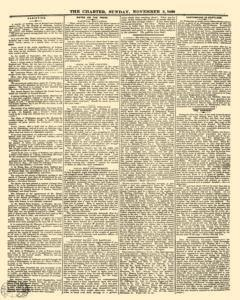 Charter, November 03, 1839, Page 4